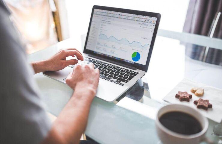 Jak zainstalować Google Analytics w Codarius?