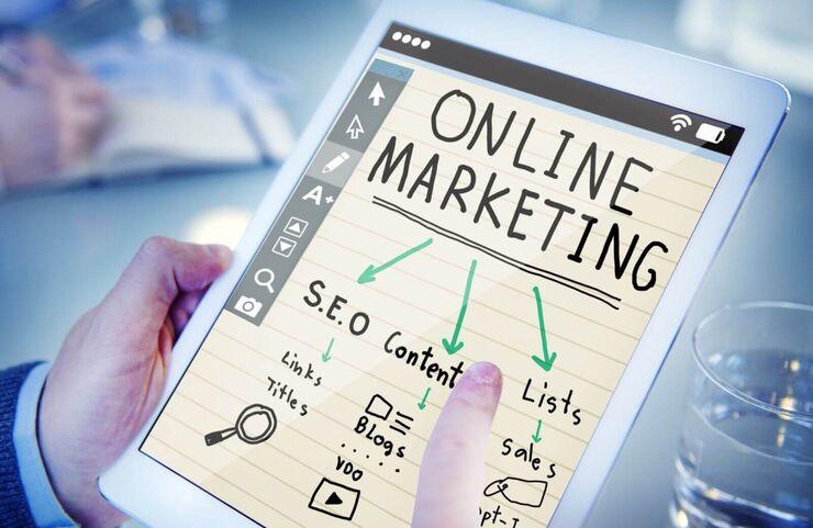 Uwidocznienie sklepu internetowego – dlaczego uruchomienie platformy to dopiero początek?