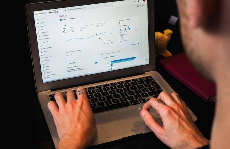 Audyt e-commerce, czyli co powinieneś badać w swoim sklepie internetowym