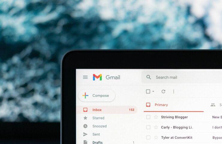E-mail marketing – pięć sposobów na to, jak wykorzystać go w Twoim sklepie internetowym