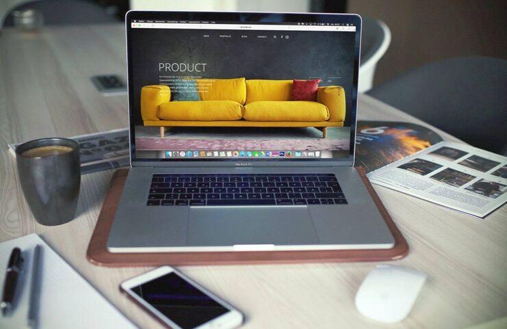 Zwroty i reklamacje w sklepie internetowym