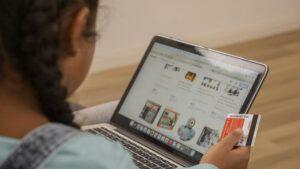 Darmowy sklep internetowy – czy to możliwe?